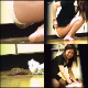 In 7 different scenes, Japanese girls shit in their panties while sleeping, getting locked out of the bathroom, etc. They remove their soiled panties and clean up the messes. 218MB file. About 45 minutes.