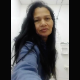 A mature, Asian woman records herself shitting while sitting on a toilet in a public restroom is 2 different scenes. Farting, pooping and pissing sounds are more clearly heard in the first scene. Vertical format video. About 7 minutes.