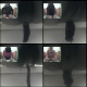 This 1.5 hour Japanese bowlcam video features dozens of different women pooping into a western-style toilet rigged with a camera. Some scenes are a little dark, but audio is ever-present. 582MB, MP4 file requires high-speed Internet.