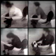 The guy who installed this hidden camera got caught, so no more shots from this public restroom. Here are all the CCTV scenes captured from 2015 with great audio. Girls also shit in the sink and take pics of themselves! 720P HD. 725MB. About 38 minutes.
