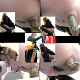 An excellent Japanese pooping video featuring 19 unsuspecting, female department store customers video-recorded while they shop and use the bathroom. Interesting, new side-view angle dual view! 465MB, MP4 file requires high-speed Internet.