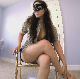 Rachelle speaks to the camera, then sits over the edge of her golden potty chair providing a semi bowlcam type video of the poop action from below. She picks up a piece of her poop and shows it to the camera. 720P HD. 189MB, MP4 file. About 10 minutes.