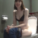 A slender, mature, British woman speaks to us while sitting on a  toilet in her hotel room taking a shit. Multiple, hard plops are heard. She cuts a small fart and pisses a little as well. Presented in 720P HD. Over 5.5 minutes.