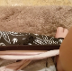 A girl records herself taking a runny shit from her own visual perspective focussing on her own panties around her ankles. Crystal clear audio, but no action or product shown. 2 scenes. Presented in 720P HD. Exactly 5 minutes.