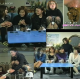 Taken from Japanese late night TV - a talk show-type setting where girls compete against one another for the biggest poop! This 2-hour video was an exclusive GirlsPooping.Com release in 2002. 729MB, MP4 file.