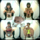 Multiple girls take turns pooping & peeing in this 1.5 hour Japanese bowlcam video. Each scene has 2 parts - allowing you to see each girl first in full frame, then later from the close-up bowlcam perspective. 444MB, MP4 file requires high-speed Internet.