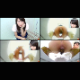 6 different Japanese women speak to the camera as they record themselves shitting into a floor toilet rigged with a camera for an excellent bowlcam perspective. Presented in 720P HD. 295MB, MP4 file. Over 23 minutes.