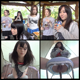 This is a Japanese group dine & dump movie featuring at least 7 girls eating then shitting in a camp site toilet and pissing in various locations. Presented in 720P HD. 1.12GB, MP4 file. About 1.5 hours.