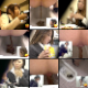 A very high-quality Japanese video featuring women eating their meals and then later shitting them out. A great 1.5 hour video! 1.12GB, MP4 file requires high-speed Internet.