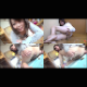 A Japanese girl is featured eating a meal, doing her her daily routine and shitting. All recorded in the privacy of her own apartment. Presented in 720P HD. 648MB, MP4 file. About 42 minutes.
