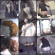 A Japanese video production featuring drunk Japanese girls shitting & pissing in various public places and alleys after leaving night clubs. The cameraman examines their messes left behind. 465MB, MP4 file. Over an hour.