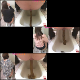 An excellent HD 720P presentation of a high-quality Japanese pooping video featuring multiple women shitting into a floor toilet in voyeuristic fashion and seen from different angles. About 36 minutes. 1.19GB, MP4 file requires high-speed internet.