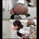 An excellent HD 720P presentation of a high-quality Japanese pooping and pissing video featuring multiple women using a floor toilet in voyeuristic fashion and seen from different angles. At least 4 shitting scenes. 348MB, MP4 file. About 26.5 minutes.