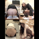This Japanese video features 6 different girls shitting on the floor of their own homes. They weigh their poop on a scale after wiping. Shown in dual-angle, multi-scene format. Presented in 720P HD quality. 1.19GB, MP4 file. Over 2 hours.