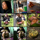 A Japanese video production featuring multiple women being secretly observed while they poop in some public, outdoor location. Next, the cameraman examines their abandoned messes. 41 minutes. 286MB, MP4 file requires high-speed Internet.