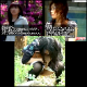 A Japanese video featuring several women secretly observed & followed while they poop in some outdoor location. The women run away when they see the cameraman, and then he examines their abandoned messes. 213MB, MP4 file requires high-speed Internet.