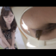 This 720P HD high-quality, Japanese bowlcam video features an attractive woman shitting into a western-style toilet rigged with a camera. Split-screen presentation and perfect audio! Individual clip for quick download.