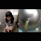 This 720P HD, high-quality, Japanese bowlcam video features at least 6 different women shitting into a western-style toilet rigged with a camera. Split-screen presentation shows facial expressions and poop action. 411MB, MP4 file. Over 25.5 minutes.