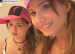 These two beautiful girls take turns shitting for the camera. A classic from CollegeGirlsPooping.Com!