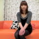 A 17-minute, multi-angle, Japanese video featuring an attractive girl shitting onto the floor from a straddling position. Presented in 360P DVD-quality video! 164MB, MP4 file requires high-speed Internet.