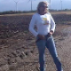 An attractive blonde woman takes a shit on the ground. Video is slightly flawed, but does not affect or take away from the viewable action.