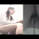 This split-screen, dual-angle video features two Japanese girls using a western-style toilet at a night club. One takes a runny shit, and the other one pees. Over 9 minutes. 124MB, MP4 file requires high-speed Internet.