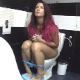 "<a href=""https://www.thenewgirlspooping.com/index.php?page=7&rec_action=fst&searchFormDescription=Stool+Girl"">Stool Girl</font></a></font> lends No Name Girl her bathroom. After some crackling and a plop, she gives us the thumbs up. About 3.5 minutes."