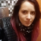 A beautiful, plump, Eastern-European girl takes a shit and a piss in a public restroom toilet. She strains to get her bowels moving, but we can finally hear her pooping sounds above the background noise and music in the restroom. 720P HD. Over 7 minutes.