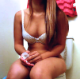 An Asian-American girl pisses and then wipes herself while sitting on a toilet in about 8 scenes. There may be a shitting scene hidden among them. Let us know in the comments section! Presented in 720P HD. Over 4 minutes.