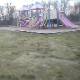 Somebody video-recorded herself shitting on some playground equipment in a public place and posted this on YouTube. Obviously, YouTube deleted it, but not before we got it! About 2 minutes.