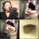 "The original GirlsPooping.Com release of Jasmine from 2001. Video is somewhat grainy & old, but at least we recovered it! Jasmine is an Asian-American girl & part of the original GP.Com ""B-Team"". 1 hour long. 230MB, MP4 file requires high-speed Internet."