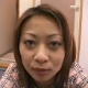 A Japanese woman talks to the camera and shits in a plastic porta-potty in multiple scenes. In the final scene, she shits in the hand of some guy.