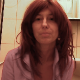 A mature, Eastern-European woman with red-dyed hair tries shitting into a toilet, but changes her mind and takes a long, smooth shit on her shower floor instead. 720P HD. 104MB, MP4 file. About 5 minutes.