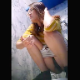 A hidden camera records a female Thai student using a public floor toilet on campus to take a piss. She struggles to take a hard shit. A small, stubborn turd can be seen coming out below. Vertical format video. Over 1.5 minutes.