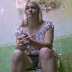 A blonde woman sits down on a toilet and takes a loud, runny shit as if she was pissing out of her ass. She sprays deodorant into the air and wipes her ass when finished. Presented in 720P HD. 222MB, MP4 file. Over 11 minutes.