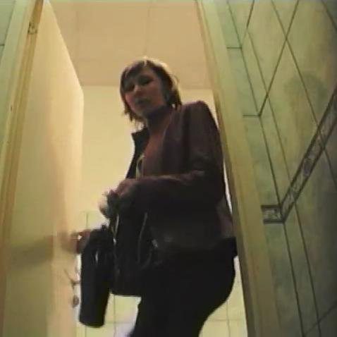 russian voyeur girls 1,271 russian voyeur free videos found on xvideos for this search.