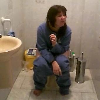 heavy-r poop | just b.CAUSE
